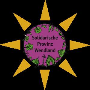 Solidarische Provinz
